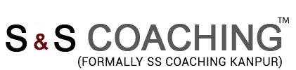 S & S Coaching